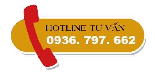 Hotline Tư Vấn Gương Dán Kiểu Xương Cá